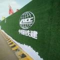 蚌埠圍擋草坪廠家發貨