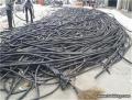 丰台区二手电线电缆回收多少钱一斤 价格报价