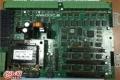卢湾区电子产品回收公司库存电子产品回收