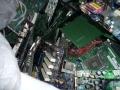 上海松江區電腦線路板回收 電腦主板及配件清倉回收