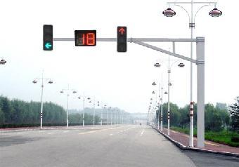 交通信号灯价格_移动志趣网