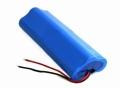 回收各種鋰電池 三元鋰電池 磷酸鐵鋰電池