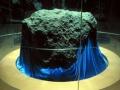 陨石哪个地方鉴定最靠谱