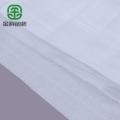 先进的苏州珍珠棉袋定制厂家,优先选择金科包装