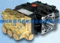 UDOR高压清洗泵GC42 14S-L