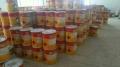 錫林郭勒盟回收化工原料-高于同行專業上門回收