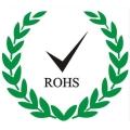 遙控器ROHS認證辦理時間