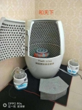 負離子養生翁廠家直銷圣菲活瓷能量缸排毒磁療熏蒸缸陶