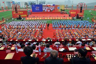 上海专业校庆活动策划公司