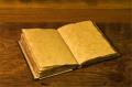 古书成交价又创新高