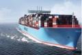歐洲亞馬遜雙清到門德國法國英國空派海派美森海卡運輸