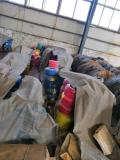 偃師廢金屬電纜回收,銅鋁電纜回收公司