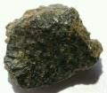 去哪確定球粒隕石