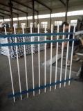 佛山供應各種規格鋅鋼護欄