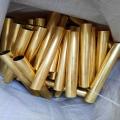 H65黃銅管 17*0.5 直徑17mm