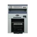 不干膠印刷機創業優選可印企業標書
