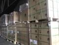 华为机房30KVA高频UPS电源配蓄电池供货安装