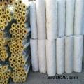 晉中離心玻璃棉管,憎水硅酸鋁管,巖棉管,鋁皮保溫