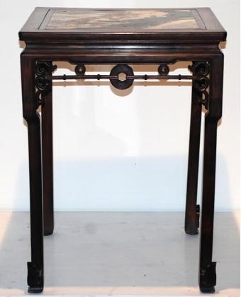 桌子/红木椅子/琴桌/红木太师椅/红木雕花/红木茶几/红木床/红木柜子