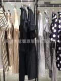 深圳原创设计师品牌女装折扣批发厂家直销货源