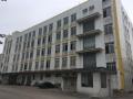 貴州省老舊廠房驗廠檢測廠房安全檢測單位