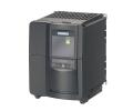 6SE6430-2UD31-1CA0变频器常见问题有哪些