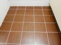 天津地面瓷磚環保填縫劑施工