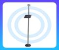 北海靈犀供應JL-17壓電式雨量監測站 自動雨量在