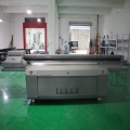 丹东3D玻璃瓷砖5d背景墙打印机