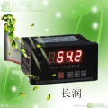 CRWP-TS804-01TC804