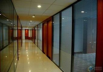 安装服装店玻璃镜子上门测量安装玻璃门