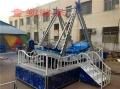 大型龍頭海盜船設備售賣地址