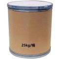 四甲基氯化銨 有機合成