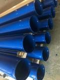 內外防腐涂塑鋼管 鋼塑復合管防腐鋼管