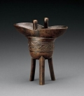 """克拉玛依 """"正规私人收购""""青铜器、现金交易 快速"""