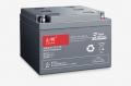 姜堰市山特城堡系列蓄電池C12-26價格