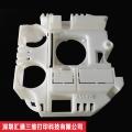 深圳3D打印服務公司,3D打印手板模型快速成型