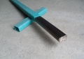 ERTi-4鈦合金焊絲TC4焊絲