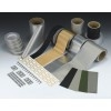 供應優質PS-1323導電海棉0.2T~3.5T