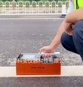 RP-R18型道路標線逆反射檢測儀
