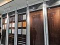 環保竹炭飾面板工廠材料批發