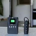 山東出售自助導覽器 電子導覽器導覽器