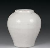 新加坡拍卖宋代定窑白瓷成交价格