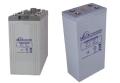 機房應急12V38AH理士蓄電池儲能專用規格參數