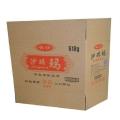 杭州临安纸箱供应,瓦楞纸盒,苹果纸箱,出口纸箱