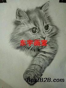 北京東城畫室_東城區高考美術培訓_東城美術培訓班