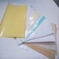 防水离型纸价ge便宜 楷诚纸业厂家供应