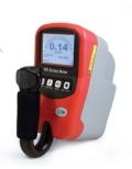 RTI Survey Meter輻射泄漏檢測儀