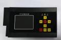 YK-PF-CO 空氣質量控制器 一氧化碳探測器