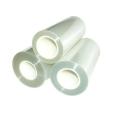 布基胶带(8色) 玻璃纤维胶带生产厂家 榕世胶带